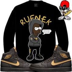 jordan-1-bhm-mlk-black-history-month-crewneck-sweater