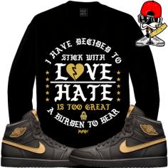 jordan-1-bhm-mlk-black-history-month-sweaters-crewnecks