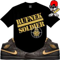 jordan-1-bhm-mlk-black-history-month-t-shirt-match-sneaker-tees