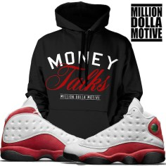 jordan-13-chicago-cherry-sneaker-hoodies