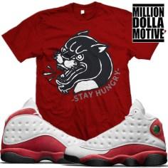 jordan-13-chicago-cherry-sneaker-tees