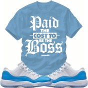 matching-shirts-jordan-11-carolina-blue