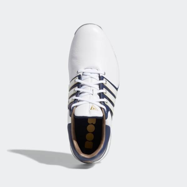 Tour360_XT-SL_Shoes_White_F34991_02_standard-2
