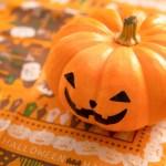 ハロウィンにかぼちゃはなぜ重要?ジャックオランタンの由来と顔の意味