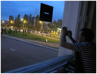 vinyl-vcca-window