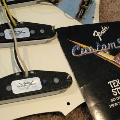 Wiring Diagram For Fender Stratocaster Pickups 1970 Chevy Pickup Xhefri's Guitars - Custom Guitar
