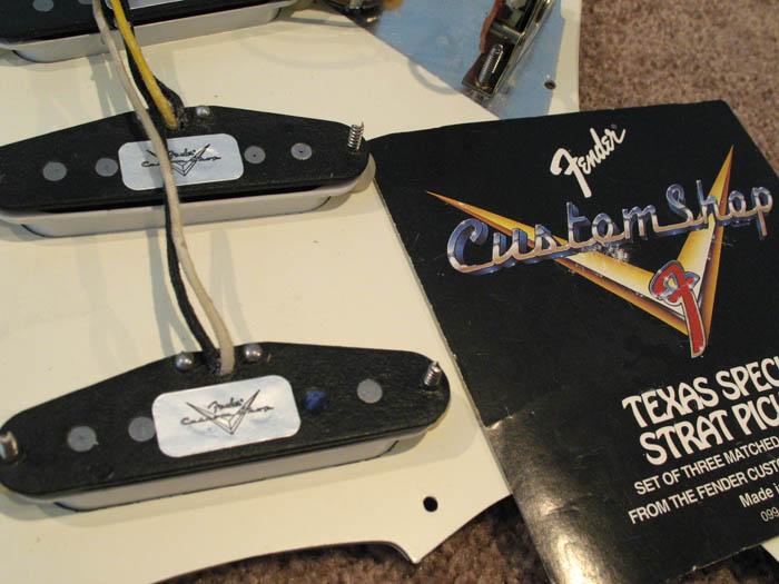 wiring diagram for fender stratocaster pickups sony fm am compact disc player xhefri's guitars - custom guitar