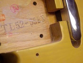 squier stratocaster wiring diagram 2016 ford f 150 trailer fender: fender japan reissue - guia sobre reedições, anos de fabricação, seriais e alguns outros ...