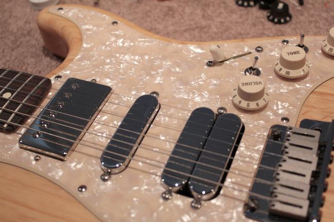 Wiring Diagram Fender Humbucker Moreover Fender Hss Wiring Diagram
