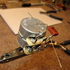 Bass Neck Diagram 2002 Mazda Stereo Xhefri's Guitars - Custom Guitar Wiring