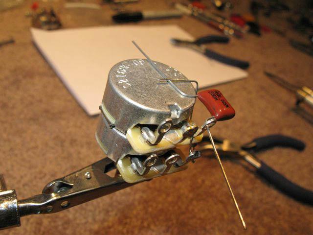 fender tbx tone control wiring diagram fender fender tbx wiring diagram wiring diagrams on fender tbx tone control wiring diagram