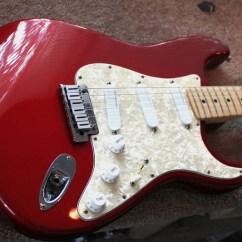 Lace Sensor Wiring Diagram Strat Visio Data Flow Example Schematic Fender Stratocaster Plus Online Pickup Tips Xhefri U0027s