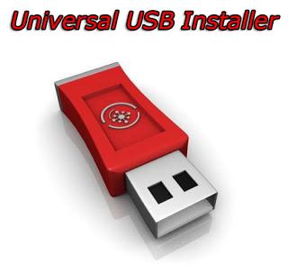 * Windows yüklü bilgisayarda Ubuntu iso dosyasını flash diske yazdırmak (6/6)