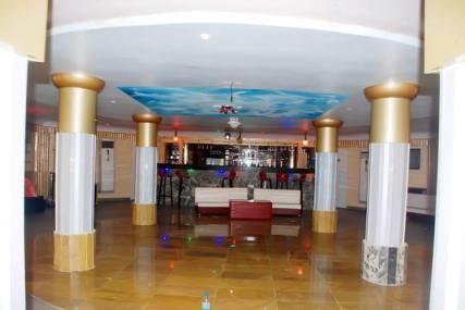 Galaxy Lounge 3