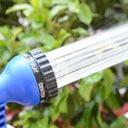 Модель: Растягивающийся немецкий водяной шланг Xhose