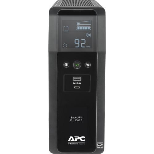 APC BR1000MS 2