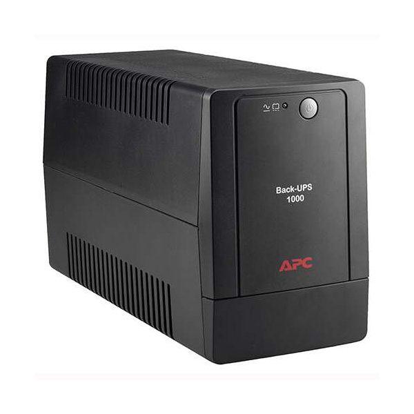 APC BX1000L LM