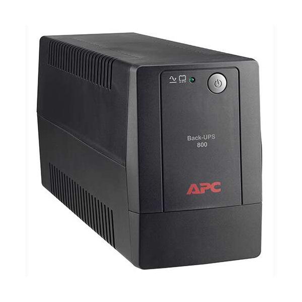 APC BX800L LM