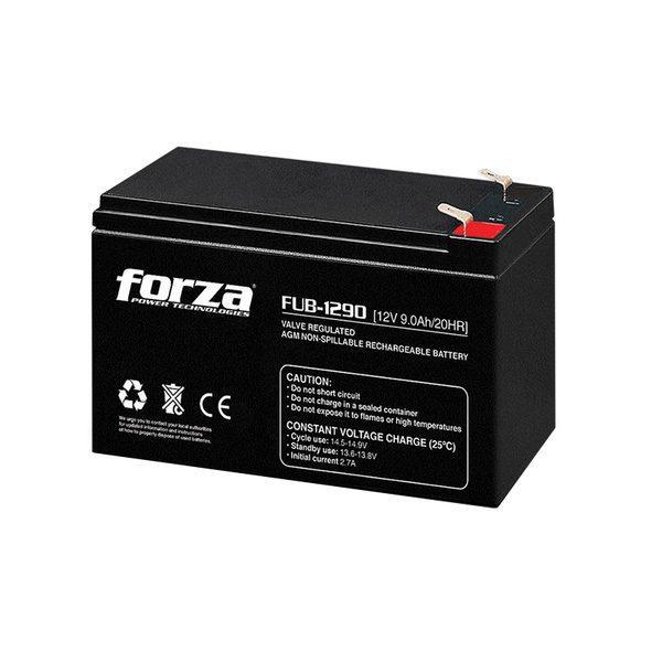 Forza FUB 1290