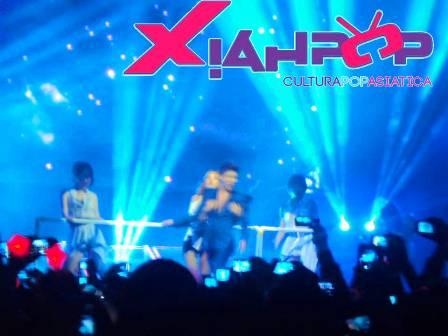 Junsu-en-México-Xiahpop-07