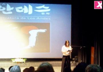 presentacion libro Literatura de los Andes 2013 xiahpop (2)