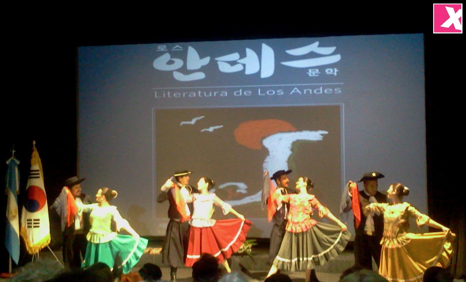 presentacion libro Literatura de los Andes 2013 xiahpop (3)