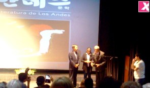 presentacion libro Literatura de los Andes 2013 xiahpop (4)