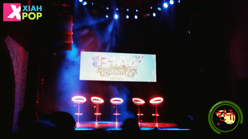B1A4_fanmeeting