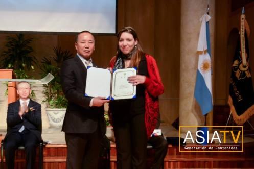 Mik diploma