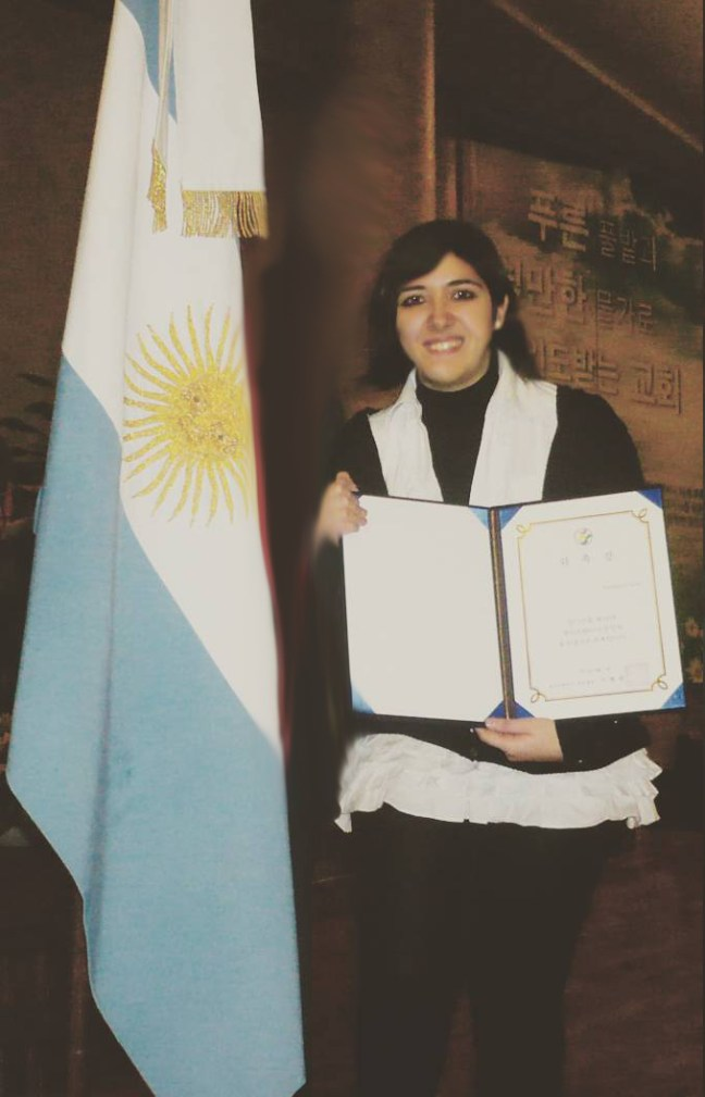 Sam Diploma