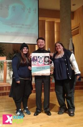 ganadora premios hallyutrend