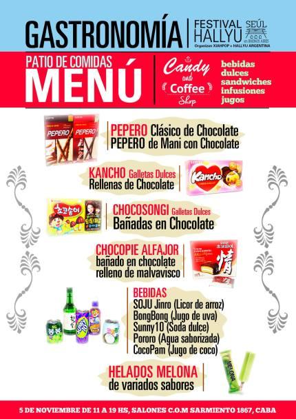 menu-candyshop