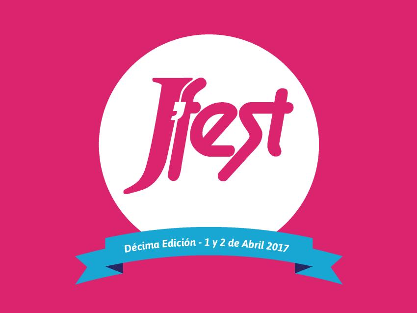 jfest-10-pr_pagina_1