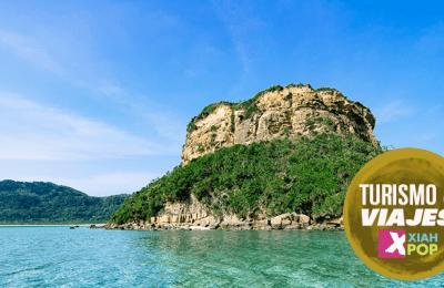 Islas Yaeyama (Parte 1)