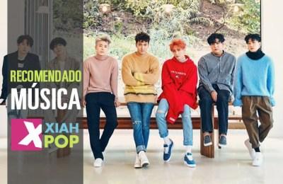 Razones para amar a Super Junior