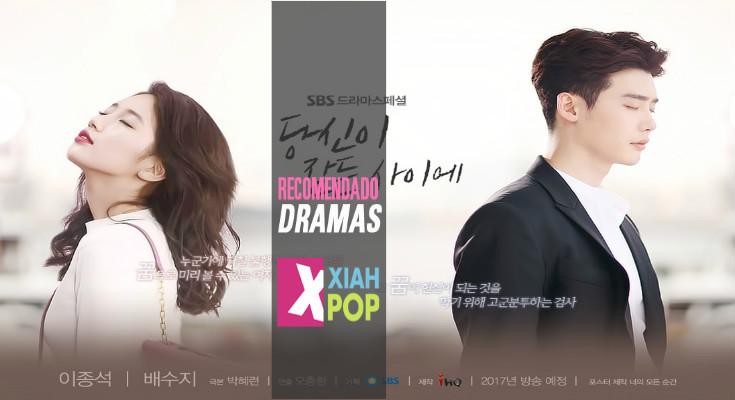 [K-Dramas] Los dramas que se vienen en el 2017