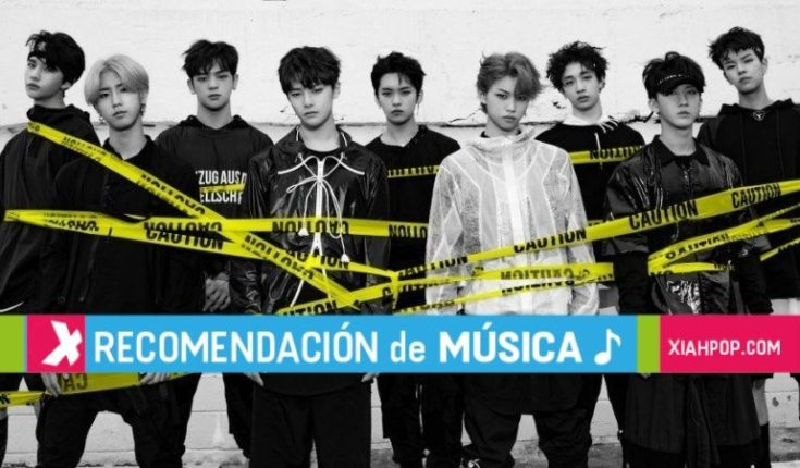 [K-pop] Los mejores conceptos de agosto del 2018