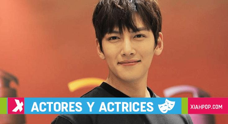 [Kdramas] Top 5 K-Dramas de Ji Chang Wook