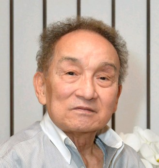 Johnny Kitagawa fundador de Johnny & Associates