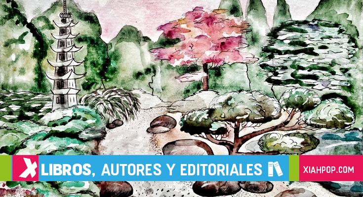Borges y Japón: El incivil maestro de ceremonias Kotsuké no Suké