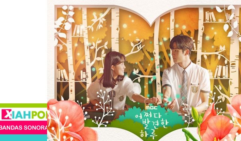OST imperdibles de K-dramas: «Extraordinary You»