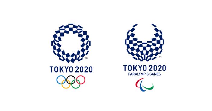 Debido al COVID-19, los Juegos Olímpicos se pasan al 2021