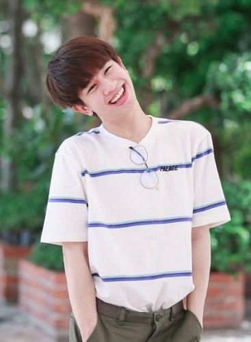 Until We Meet Again_xiahpop