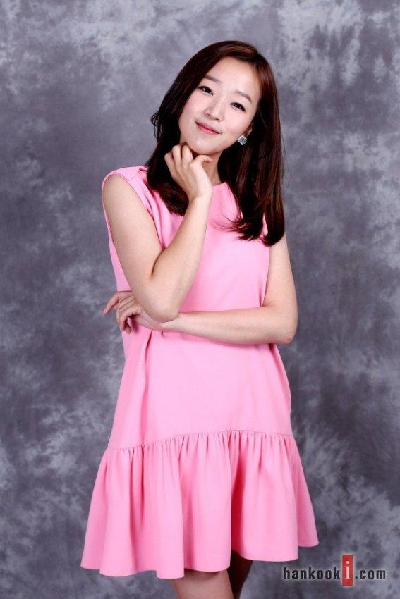 Dramas Especial 10 Villanas Inolvidables Xiahpop Ella sueña con tener un amor dulce. villanas inolvidables xiahpop