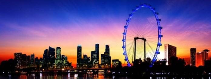 cropped-hd-wallpapers-singapore-flyer-wallpaper-background-theme-desktop-1024x819-wallpaper.jpg