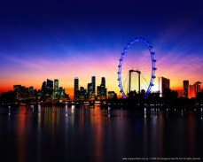 hd-wallpapers-singapore-flyer-wallpaper-background-theme-desktop-1024x819-wallpaper