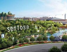 sentosa_island_singapore