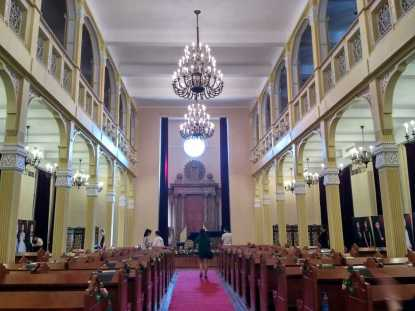 Old Synagogue (2)