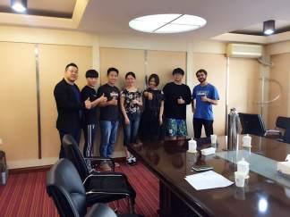 WeChat Image_20170614181211