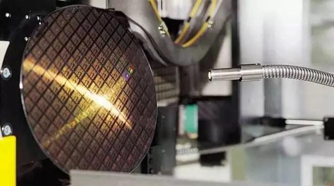 wafer-chip-production-via-tsmc